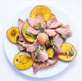 GOBLIN.AOYAMAのおすすめ料理2