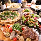 イタリアンバル Firenze フィレンツェのおすすめ料理2