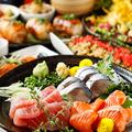 よかろうもん 新宿西口駅前店のおすすめ料理1