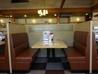 和食レストランとんでん 西岡店のおすすめポイント1