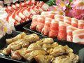 肉の王国 しゃぶーんのおすすめ料理1