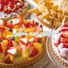 Delices デリス tarte&cafe 大丸心斎橋店のおすすめポイント1