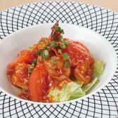 青蓮 せいれん 品川インターシティ店のおすすめ料理3