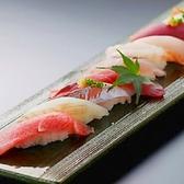 築地寿司岩 川口そごう店のおすすめ料理2