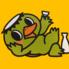 やきとり カッパちゃん かっぱちゃん 大曽根店のロゴ