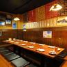 きりんや 新栄店のおすすめポイント3