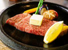 垢田の杜 桂月のおすすめ料理1