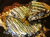 竹千代のおすすめ料理2