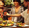 Restaurant&Bar Bluem (ブルーム) image