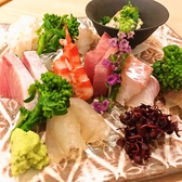 武蔵 はな乃のおすすめ料理3