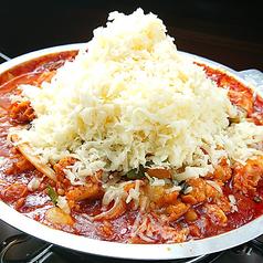 ジンコプチャン 名駅店のおすすめ料理1