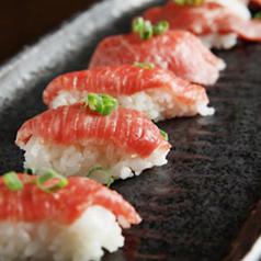 鈴 Rin 仙台のおすすめ料理1