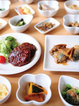 kitchen Hisami キッチン ヒサミのおすすめ料理1