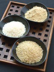 マキバスタイル Makiba Style お米カフェのおすすめポイント1