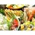 大漁日本海庄や 蕨西口店の写真