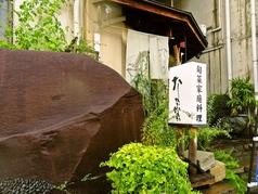 なかなか 東大阪の写真