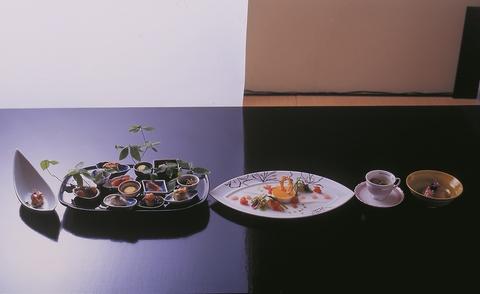 takumi okumura image