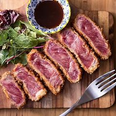 バルコラボ 肉バル 沖国大前店の特集写真