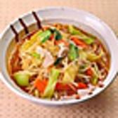 京らーめん 糸ぐるま LIVINオズ大泉店のおすすめ料理3
