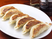 中華 太陽のおすすめ料理2