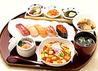 築地玉寿司 池袋ルミネ店のおすすめポイント2