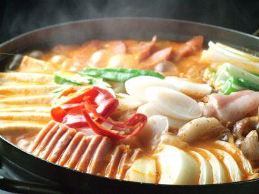 ソウル家 東新町店のおすすめ料理1