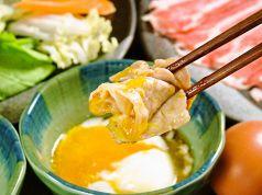 旬菜創作ビュッフェ 露菴宗像店のおすすめ料理1