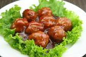 茗華楼 めいかろうのおすすめ料理3