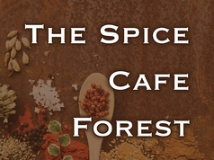 THE SPICE CAFE FOREST