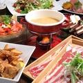 カーヴ隠れや 津田沼店のおすすめ料理1