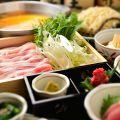 くずし割烹 和dining 一昇 錦栄本店のおすすめ料理1