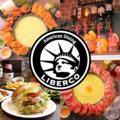 AMERICAN DINING LIBERCO リベルコ 瓦町店のおすすめ料理1
