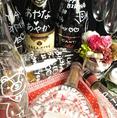 【 surprise 】Goodluckでのお祝いの数々☆皆様の大切な思い出を作れるように頑張ります!