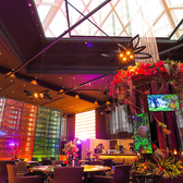 リュクスダイニングハプナ LUXE DINING HAPUNA 品川プリンスホテルの詳細