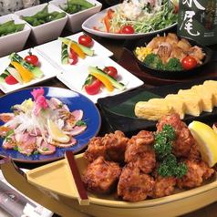 鶏唐家 長野駅前店のおすすめ料理1