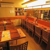 【1階】有楽町駅、新橋駅、銀座駅から徒歩5分ほどの】アクセス抜群の当店では、大人の上質個室を御用意致しております。広々とした空間になっておりますので、大人数でのご宴会におすすめです。大人な雰囲気のお席で四季の日本和食と美酒をごゆっくりとご堪能ください。