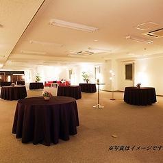 赤坂H-styleの写真
