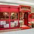 アジアンスパイシーレストラン サモサ 鴻巣駅店のロゴ