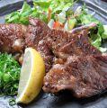 ちどりや 広島のおすすめ料理1