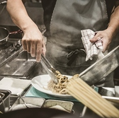 壁の穴 梅田HEPナビオ店のおすすめ料理3