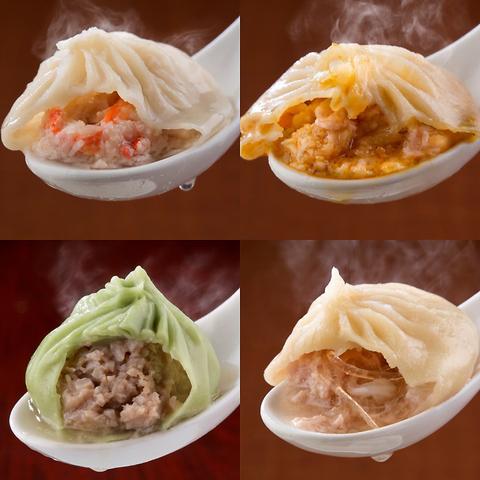中華ダイニング春菜