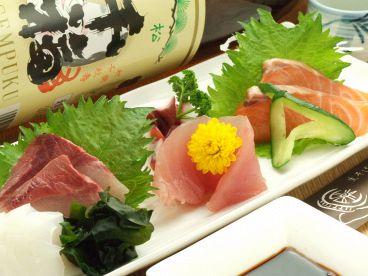 水車 広島アッセ店のおすすめ料理1