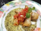 MONTANAのおすすめ料理2