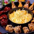 鶏籠 Torikago 大分中央町店のおすすめ料理1