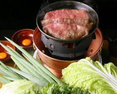 日本料理 摩耶の画像