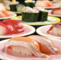 かっぱ寿司 鳥取安長店のおすすめ料理1