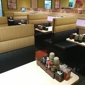 寿司めいじん ゆめタウン佐賀店の雰囲気3