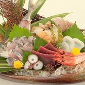 日本海庄や 上野店のおすすめ料理3
