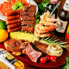 グリルダイニング 29bar 肉バル 新宿東口店のおすすめ料理1