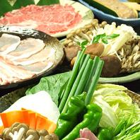 ★京野菜へのこだわり★